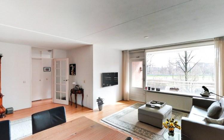 Apartament tur virtual DEMO