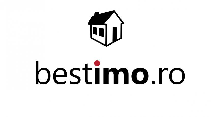 bestimo_og