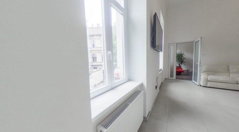Apartament-arad-km0