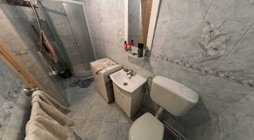 Apartament-birou-arad-2 camere-baie.