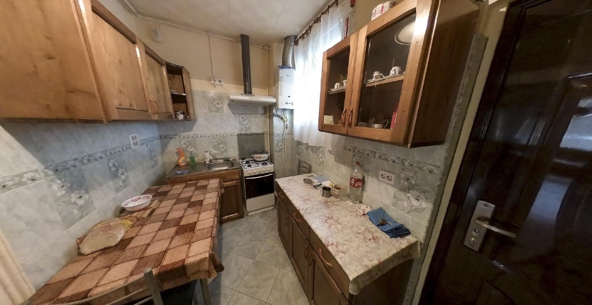 Apartament/Birou/Sediu cu 2 camere la Podogoria Arad