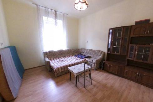 Apartament-birou-casa 2 camere.