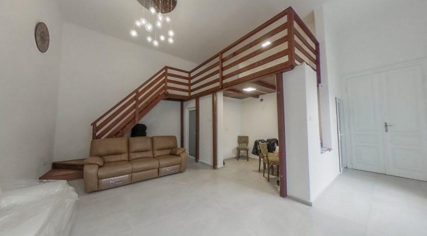 apartament-arad-3-camere