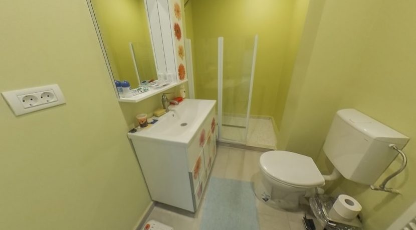apartament-arad-km0-1