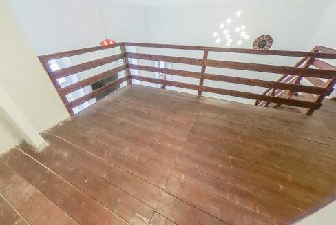 apartament-arad-km0-balcon