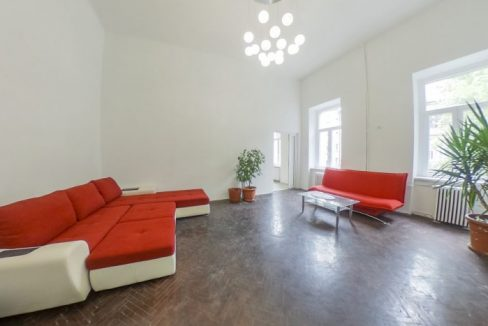apartament-arad-km0-living