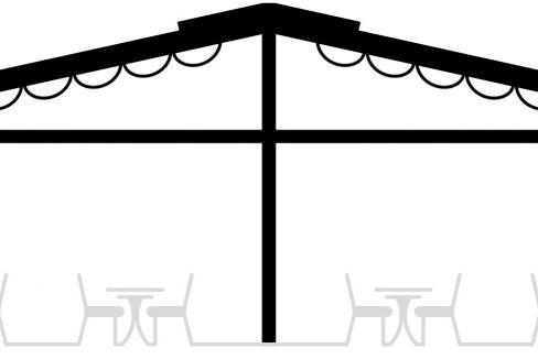 pergola-flat-harmony