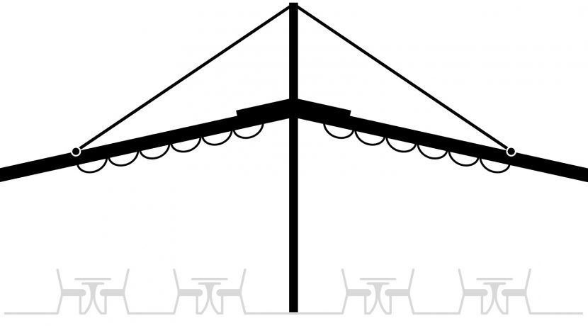 pergola-flat-variance
