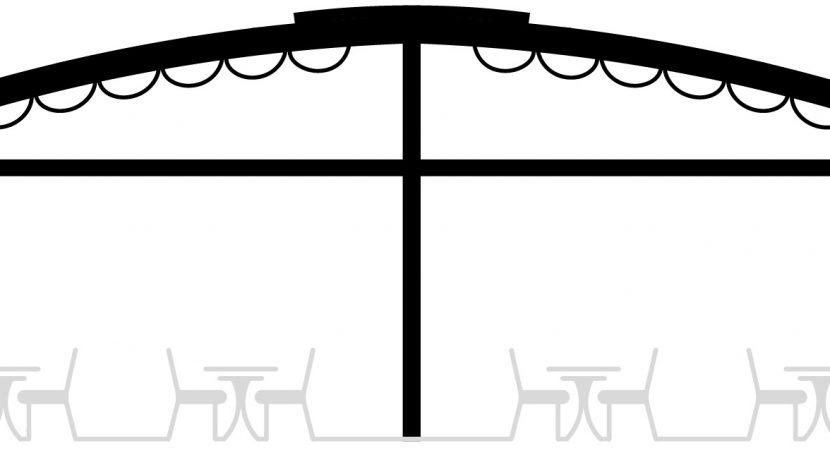 pergola-spline-harmony