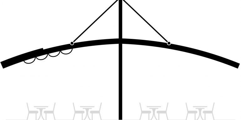 pergola-vault-variance