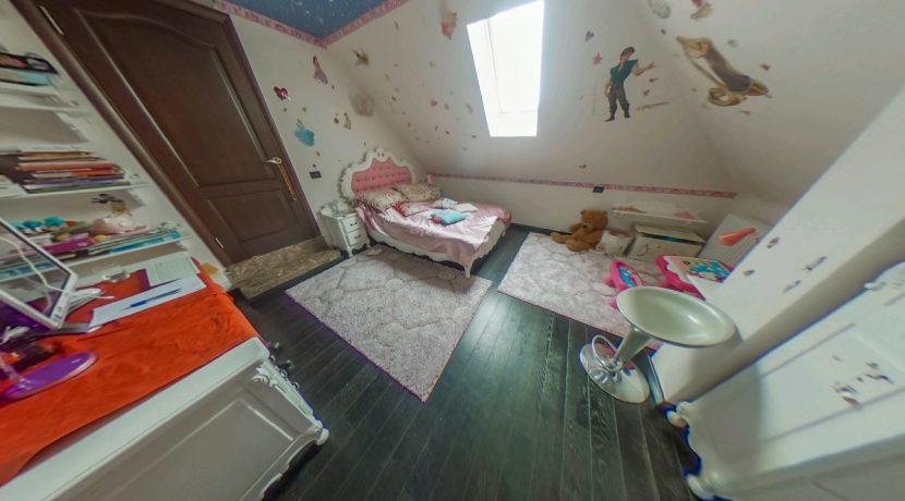 vila-dumbravita-dormitor-2