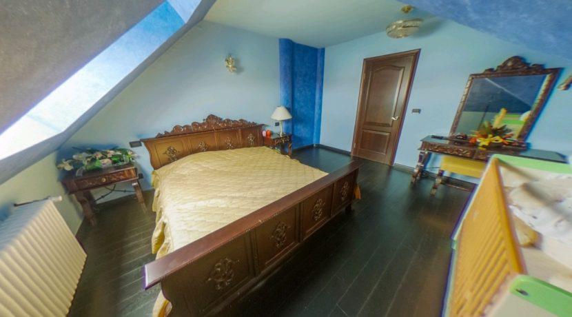vila-dumbravita-dormitor-3