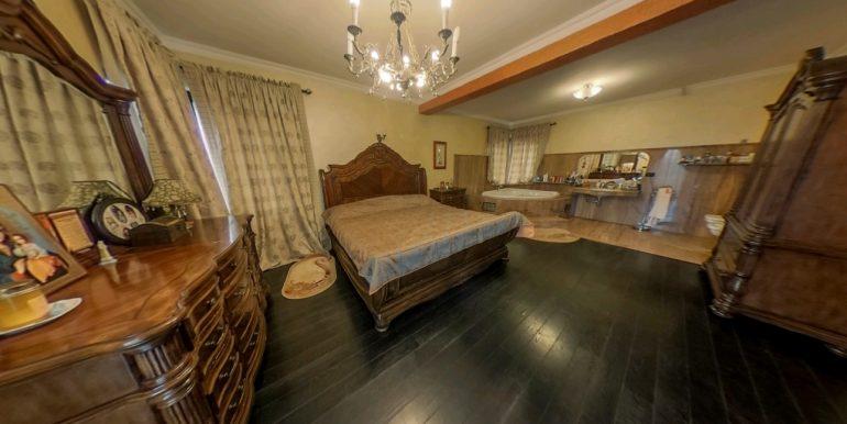 vila-dumbravita-dormitor