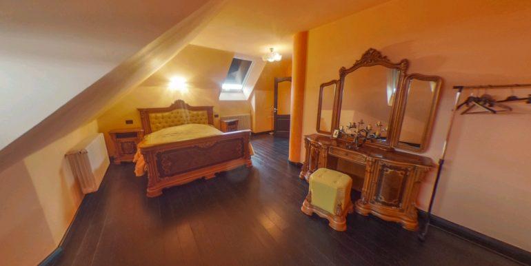 vila-dumbravita-dormitor43