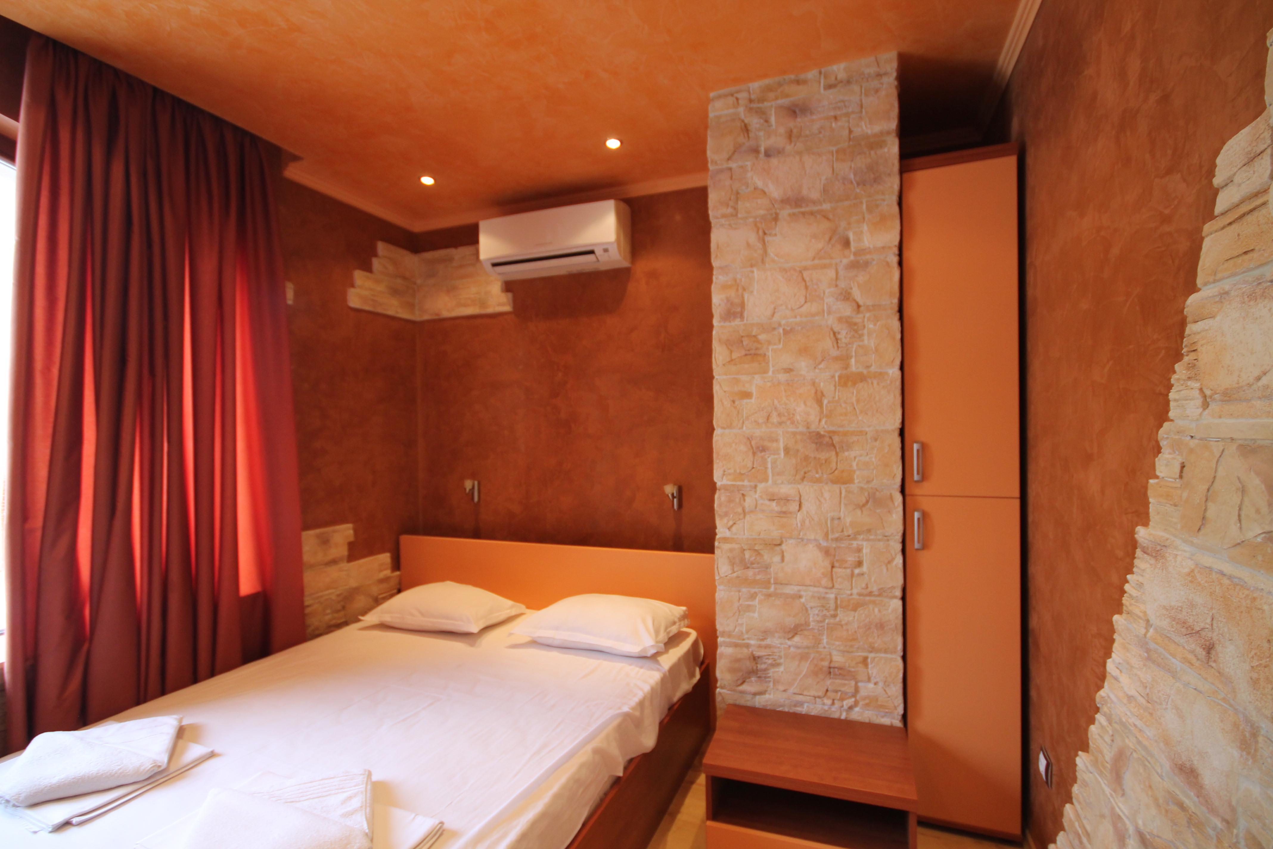 Apartament 3 camere Nisipurile de Aur, Bulgaria