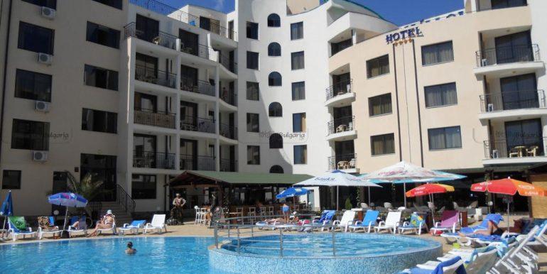 1378_Avalon_Swimming_Pool