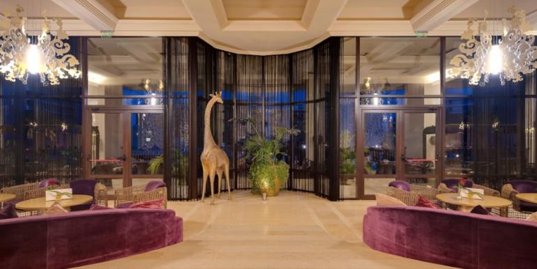 Barcelo-apartamente-vanzare (25)
