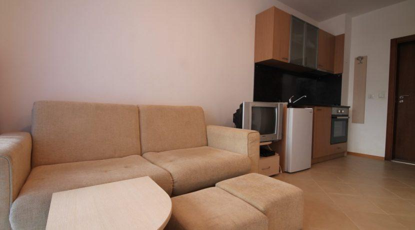 a-studio-sale-beach-bulgaria (11)