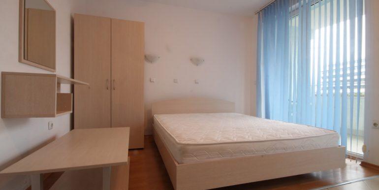 a-studio-sale-beach-bulgaria (6)