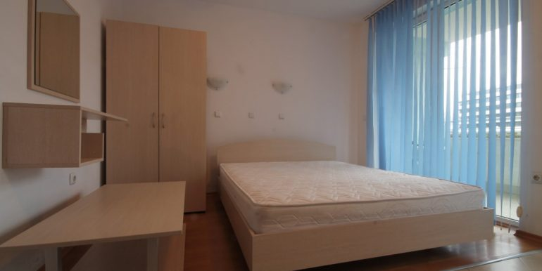 a-studio-sale-beach-bulgaria (8)