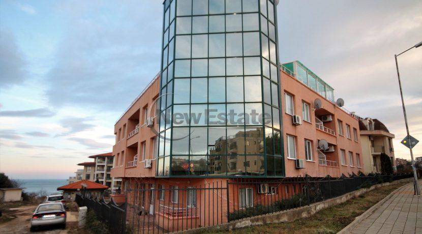 apartament-2-camere-bulgaria-marea-neagra-1 (2)