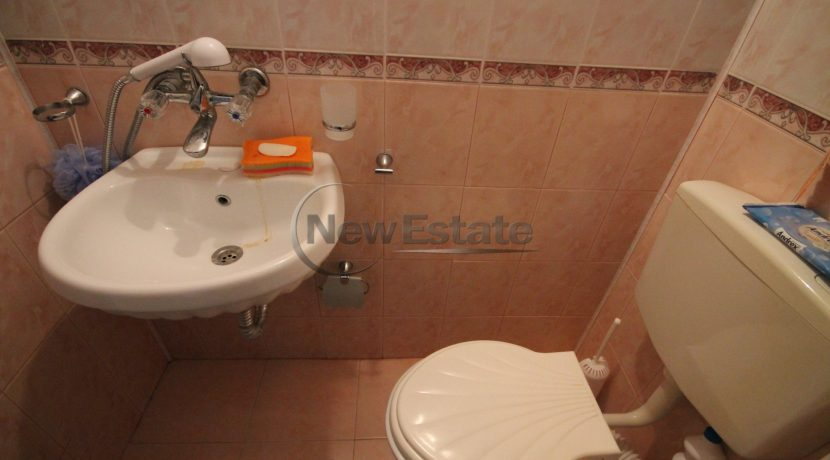 apartament-2-camere-bulgaria-marea-neagra-10