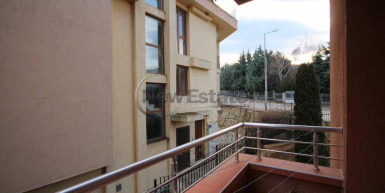 apartament-2-camere-bulgaria-marea-neagra-11