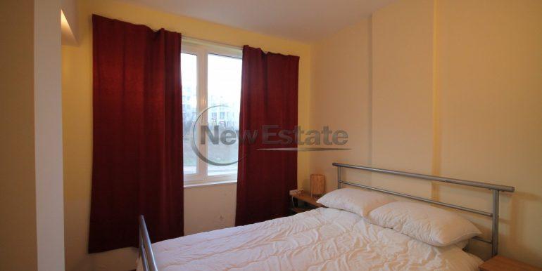 apartament-2-camere-bulgaria-marea-neagra-12