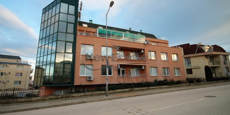 apartament-2-camere-bulgaria-marea-neagra-13