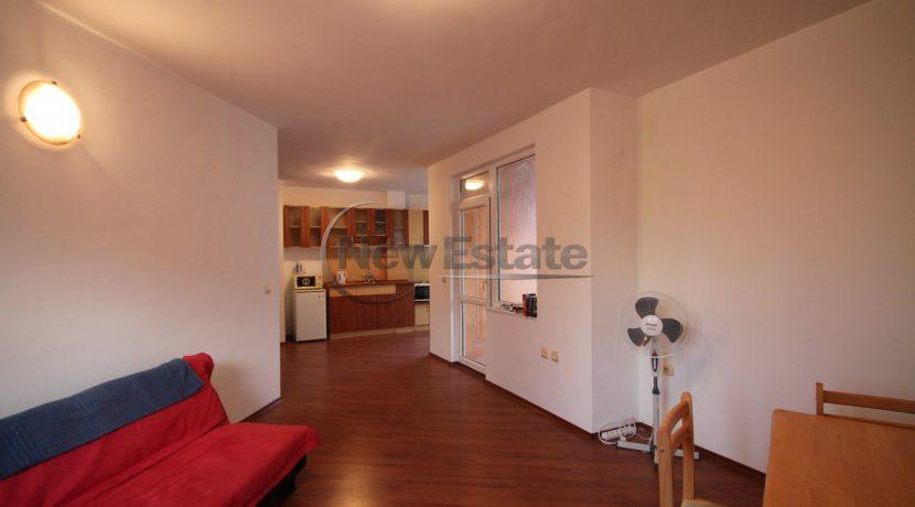 apartament-2-camere-bulgaria-marea-neagra-2