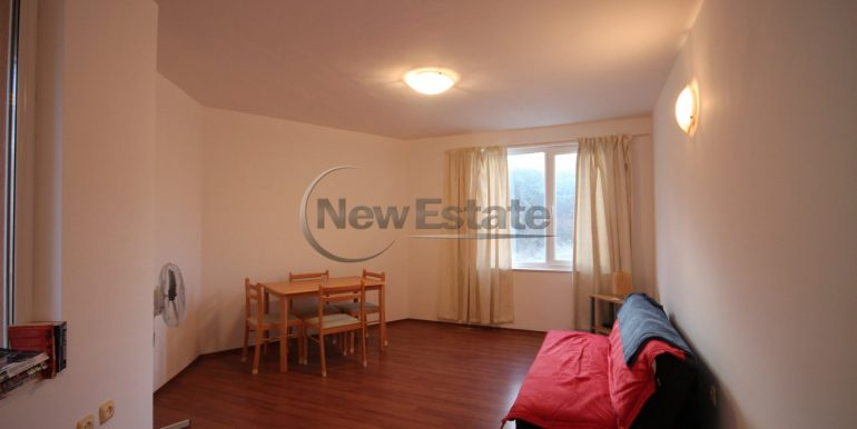apartament-2-camere-bulgaria-marea-neagra-3