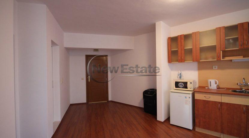 apartament-2-camere-bulgaria-marea-neagra-5