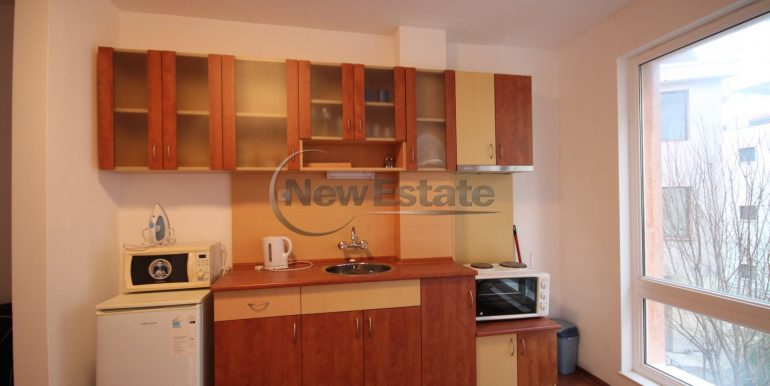 apartament-2-camere-bulgaria-marea-neagra-6