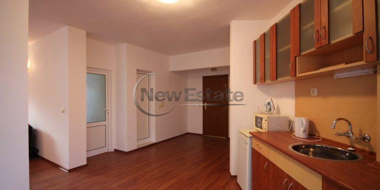 apartament-2-camere-bulgaria-marea-neagra-7