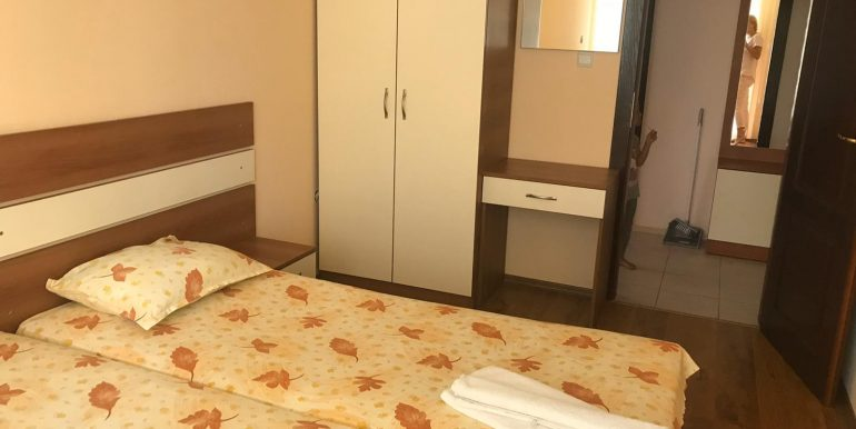 apartamente ieftine vanzare bulgaria 3