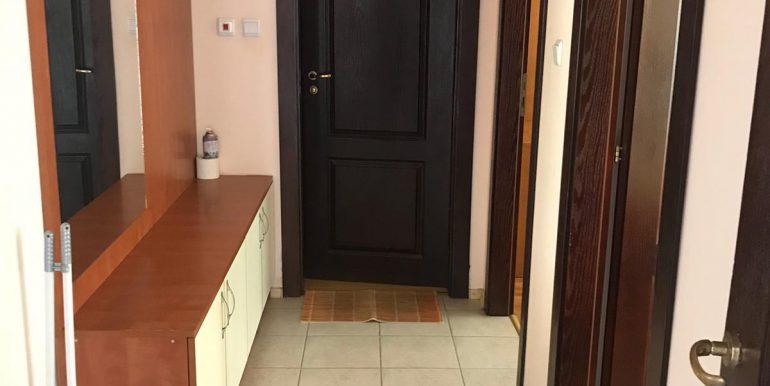 apartamente vanzare bulgaria 1