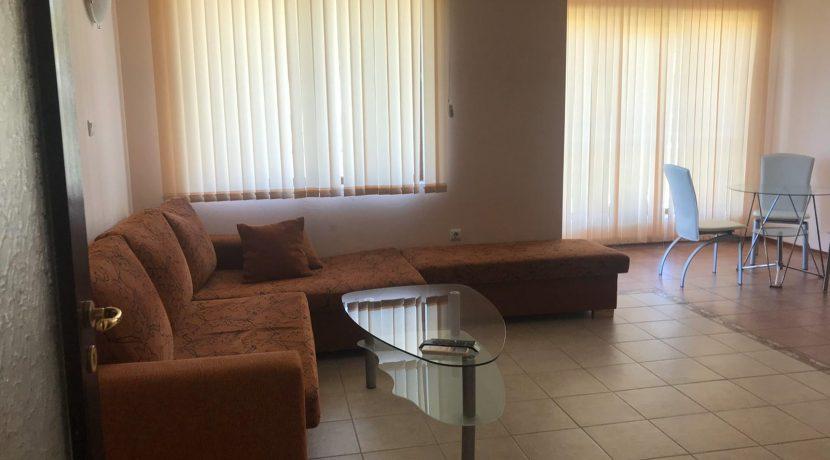 apartamente vanzare ieftine bulgaria 7