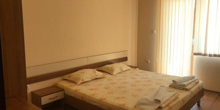 apartamente vanzare ieftine bulgaria 8