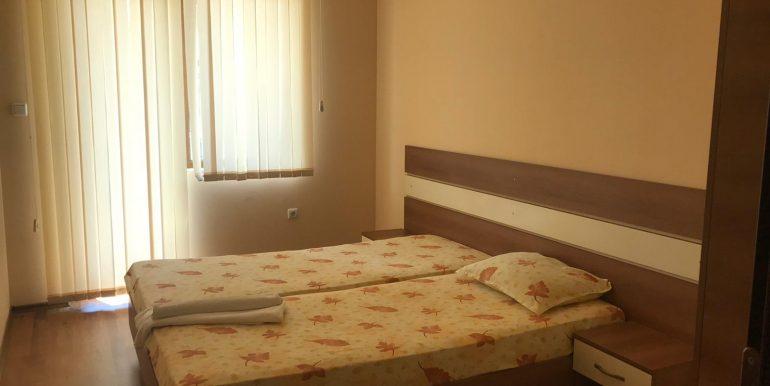 apartamente vanzare ieftine bulgaria 9
