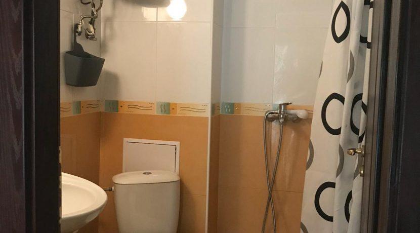 apartamente vanzare ieftine bulgaria6