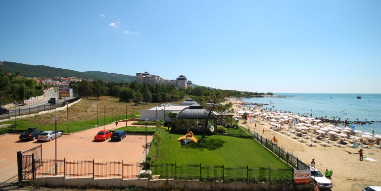 imobil-vanzare-bulgaria-10