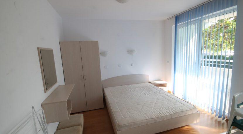 studio-sale-beach-bulgaria (2)