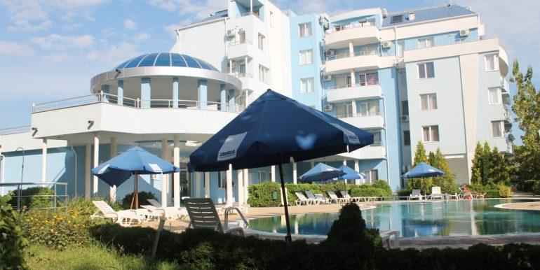 studio-sale-beach-bulgaria (27)