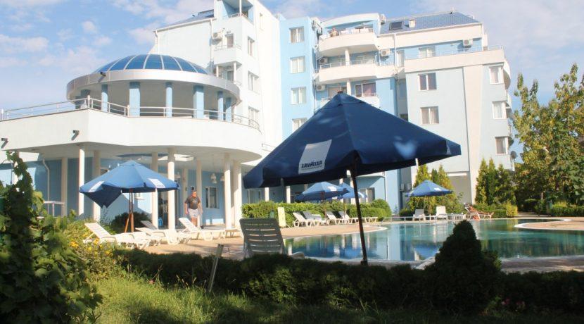 studio-sale-beach-bulgaria (28)