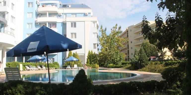 studio-sale-beach-bulgaria (29)