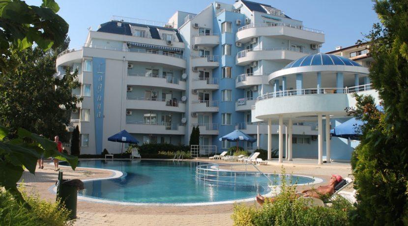 studio-sale-beach-bulgaria (30)