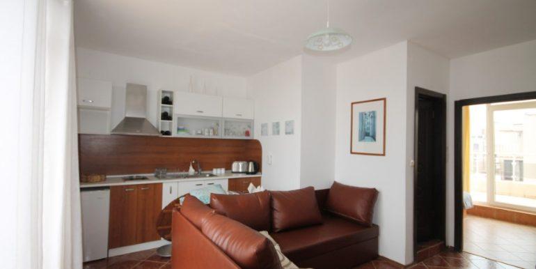 apartament-2-dormitoare-sunny-beach