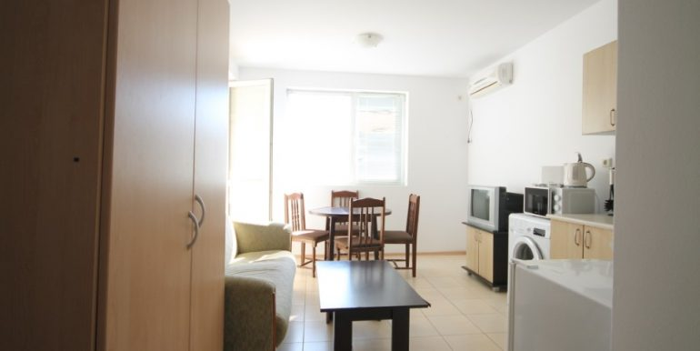 apartament-bulgaria-dymond-sky-sunny-beach