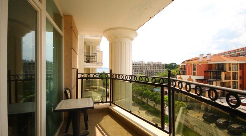 apartament-pomorie-sunset-resort-1