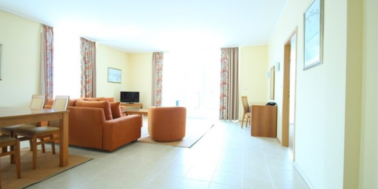 apartament-pomorie-sunset-resort-10